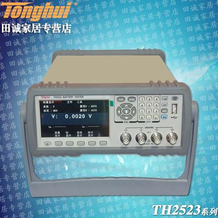 5bGE5oCn6Imy5oOF5a86Iiq572R_¥5395.00
